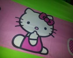 Hello Kitty - Girls