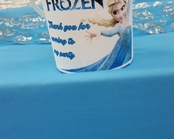 Frozen - Girls