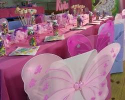 Fairy - Girls