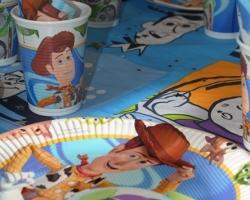 Toy Story - Unisex