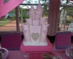 Princess - Girls