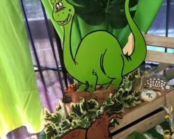 Dinosaurs - Boys