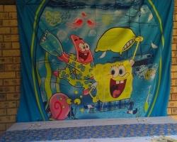 Spongebob Squarepants - Unisex