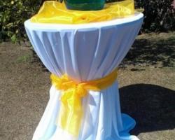 Yellow Bath Ducks - Unisex