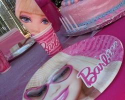 Barbie - Girls
