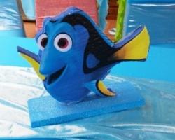 Finding Nemo - Unisex